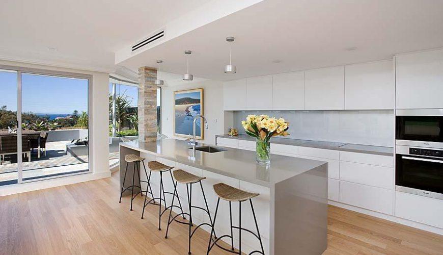 چگونه یک کابینت آشپزخانه خوب بخریم؟