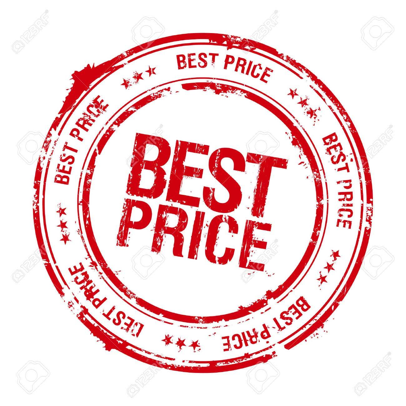 قیمت کابینت
