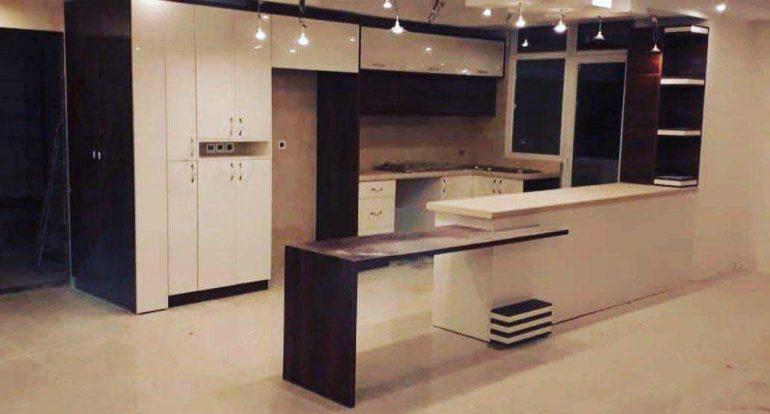 highgloss-cabinet-1-2.jpg