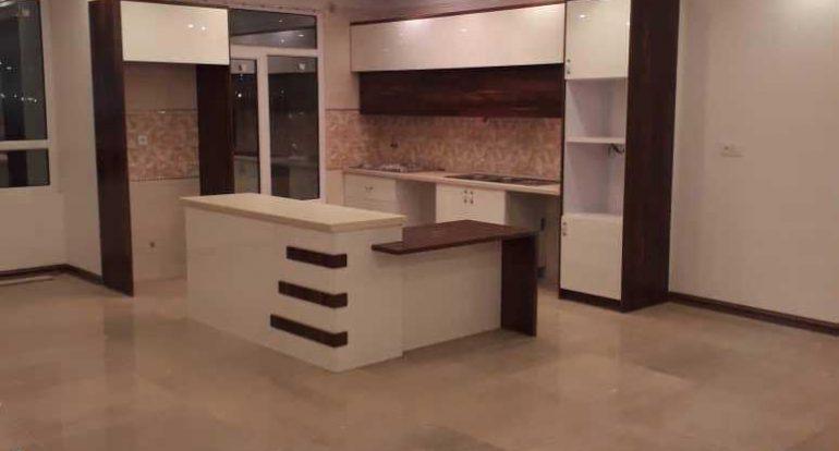 cabinet-highgloss-4-1.jpg