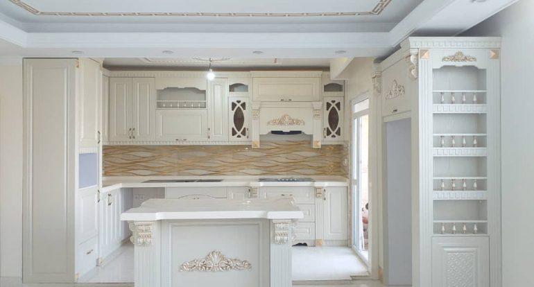kitchen-cabin-5.jpg