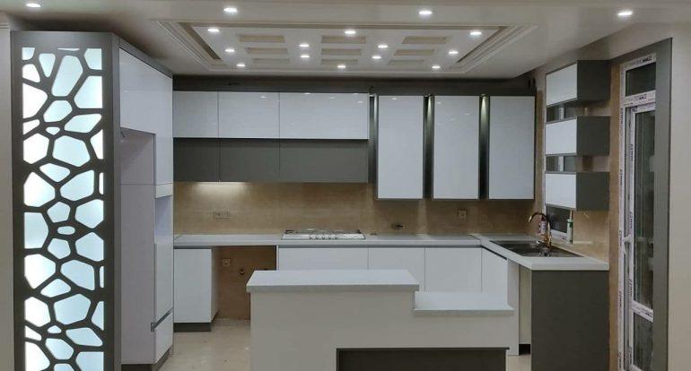 cabinet-highgloss-1.jpg