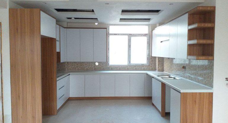 MDF-kitchen-1.jpg