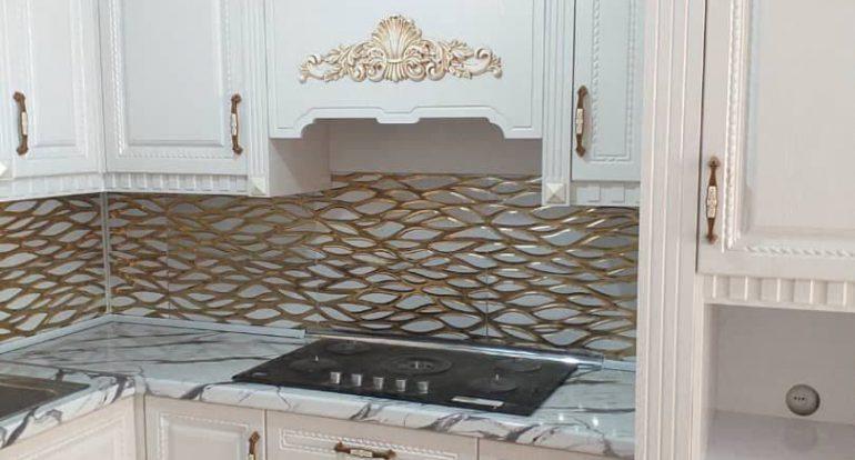 kitchen-cabinet-8.jpg